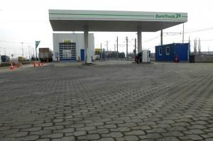 Statie-OMV-Petrom-Eurotruck-Arad