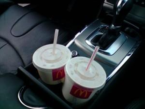 Coca-Cola-de-la-McDonalds