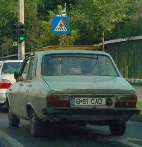 Dacia-1300-cu-numar-interesant