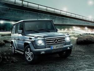 Mercedes_G-Klasse