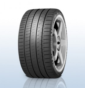 Michelin_pilot_super_sport