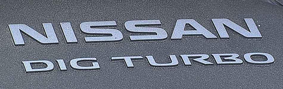 Nissan-Juke-DIG-Turbo