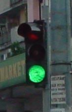 Semafor-pe-verde