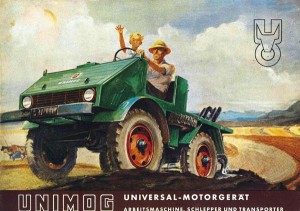 Unimog-60-ani