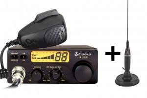 statie-radio-emisie-receptie-cb-cobra-19dx-iv-eu