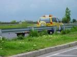 Autostrada-Ungaria-cu-gard-viu-intre-sensuri