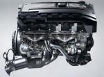 BMW motor_pe_benzina_cu_6_cilindri