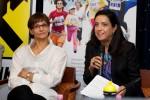 Bucharest International Marathon 2011