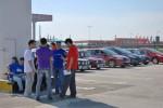 Campionatul National de Indemanare Auto