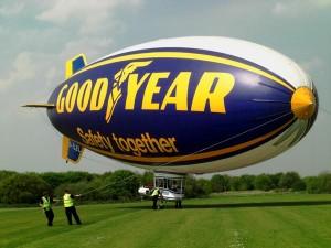 Goodyear_Safety_Tour_2011