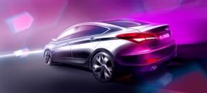 Hyundai-i40-sedan preview