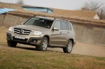 Mercedes-Benz Delta Dunarii Maliuc