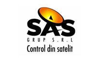 SAS Grup