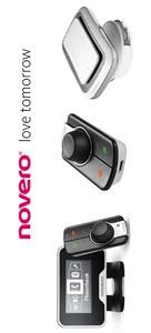 Car-kit-Novero-Falcon-Electronics