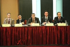 Conferinta presa ADPAR