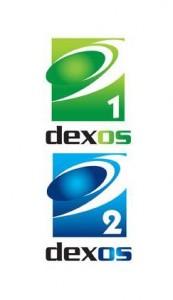 Dexos-1-and-Dexos-2-branding