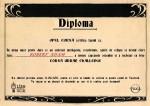 Diploma-Corsa-Urban-Challenge-ROBERT-ADAM