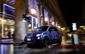 Fiat-500-J.D-Power