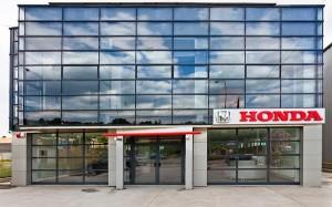 Hachi-Motors-partener-Honda-Trading-Romania
