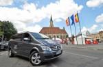 Mercedes-TIFF-2011