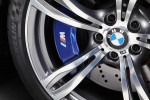 New_BMW_M5