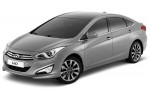 Hyundai-i40-front-side-view