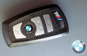 Memory USB BMW 8 Gb