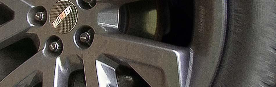 Mitsubishi-Lancer-MIVEC Ralliart logo