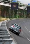 Opel Proving Ground Russelsheim