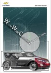 Decernarea-premiilor-Young-Creative-Chevrolet