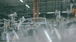 BMW seria 1 video check my machine