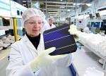 Bosch Solar Energy AG