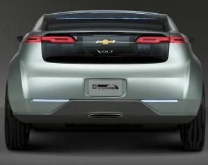 Chevrolet-Volt-Concept