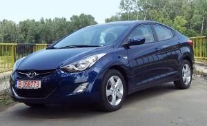 Hyundai-Elantra-2011-Cd-0.28