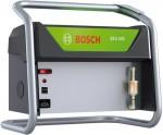 Opacimetru Bosch BEA 080 II
