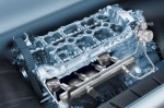 Sisteme-de-injectie-directa-common-rail-pompe-Bosch