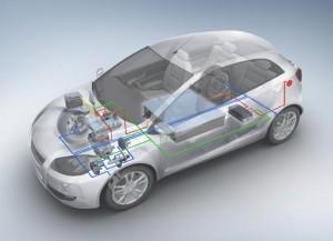 Bosch-tehnologie-pentru-autovehicule-electrice-si-hibride