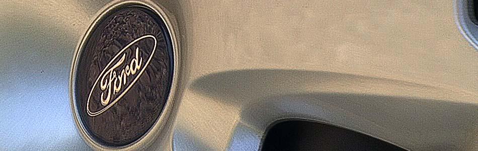 Ford-Focus-Sedan 1,6l Ti-VCT