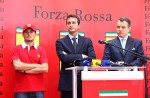 Ion-Bazac,-Enrico-Galliera-si-Giancarlo-Fisichella