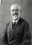 Robert Bosch aniversare 150 ani