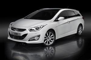 EuroCarBody-award_Hyundai i40