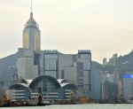Hyundai advertising_Hong-Kong_Victoria-Harbor