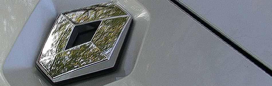 Renault-Fluence-Passion 2,0l 16V