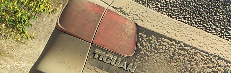 VW-Tiguan-2,0l-TDI-DSG7-4Motion