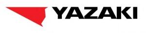 Yazaki_logo