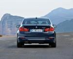 BMW Seria 3 2012