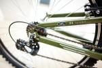Bicicleta-Land-Rover-21-viteze