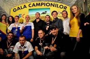Campionii_Dunlop_RoSBK2011