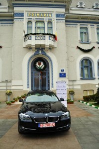 Conferinta-de-presa-Motor-AG-BMW Primaria Pitesti