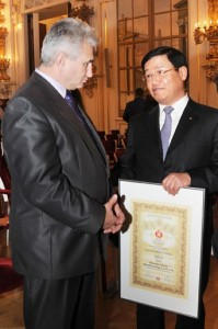 Hyundai-Cehia---National-Award-for-Quality